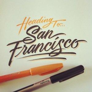 San Fransisco Photo Startup Venture