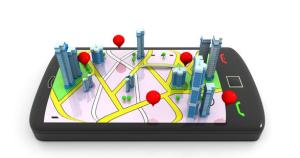 Smart Cities Cool