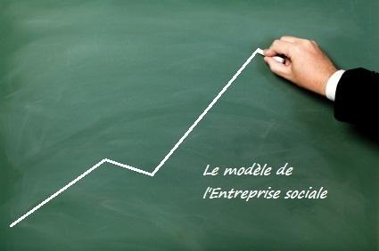 entreprise_sociale