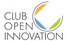 Club Open Innovation