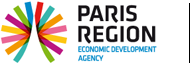 Paris Region launches its new business program: PLUG & START!