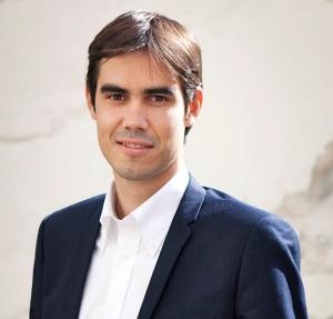 Nicolas Hazard