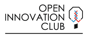 open innovation club