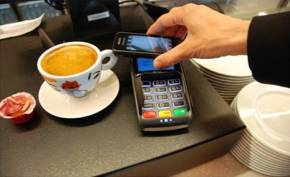 The future of Mobile Payment