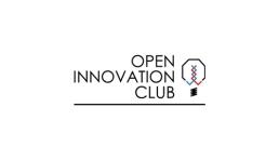 open-innovation-club-san-francisco-boston-smart-homes