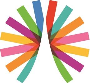 Paris Region Payment Innovation Day – 17th June2015