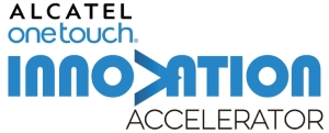 ALCATEL ONETOUCH Innovation Accelerator