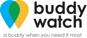 Support Buddy Watch's Kickstarter Campaign – the mobile safety app of the future