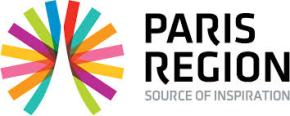 Paris Region Establishes Itself as a European Technology R&D Hub