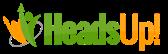 HeadsUp logo_Inria