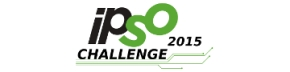 Two Inria technologies rewarded at the IPSO Challenge 2015 in San Jose