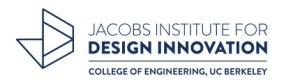 0_jacobs_institute_header