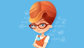 App Annie: the expert in mobile analytics sets up shop in Paris