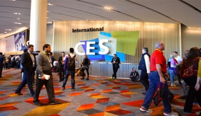 Insights from the Consumer Electronics Show (CES) 2016