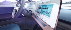 CES 2016 Spotlight on Connected Cars and Smart Home – Part 1