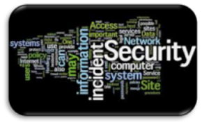 How to Protect Against Cyber SecurityThreats